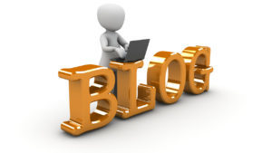 Saiba aqui qual a diferença entre site e blog